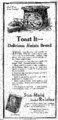 Sun Maid Raisins-The Wingham Advance, 1922-07-06, Page 2.png