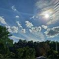 Sun abberation.jpg
