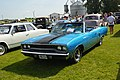 Sunburg Trolls 1970 Plymouth Road Runner Convertible (36665775240).jpg