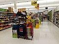 Sundries aisle at the Saratoga Giant.jpg