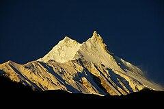 240px Sunrise%2C Manaslu