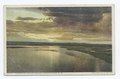 Sunset on the Rio Grande, Albuquerque, N. M (NYPL b12647398-74051).tiff
