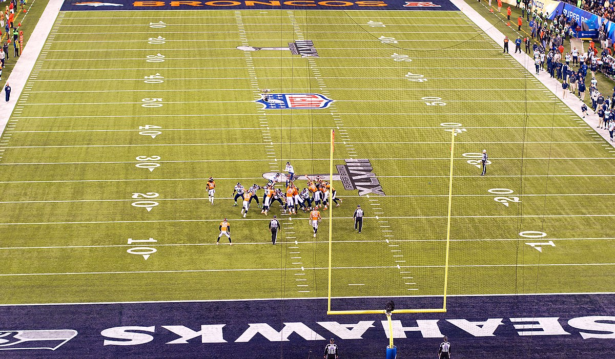 Super Bowl XLVIII kicking.jpg