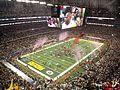 Super Bowl XLV post-game (6843404775).jpg