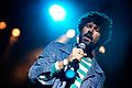 Super Furry Animals @ Indie Rock Festival 05.jpg