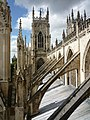 Supporting Arches, York Minster, England.jpg