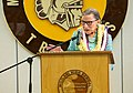 Supreme Court Justice Ruth Bader Ginsburg Visits Mililani High School Oahu Hawaii (51081564762).jpg