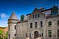 Supreme Court St John Newfoundland (27493227008).jpg