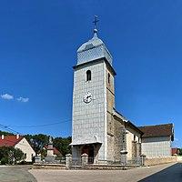 Surmont, l'église.jpg