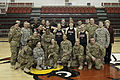 Sustainers visit University of Louisville, advise ROTC cadets 110301-A-RJ696-003.jpg