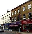 Sutton High St, SUTTON, Surrey, Greater Londdon - Flickr - tonymonblat.jpg