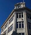 Sutton High Street commercial art deco building, Sutton, Surrey, Greater London (4).jpg