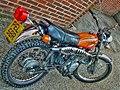 Suzuki TS185 HDR (4591933037).jpg