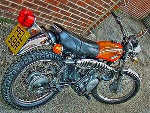 300px Suzuki_TS185_HDR_%284591933037%29 suzuki ts series wikipedia TS185 Specs at edmiracle.co