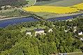 Svartsjö - KMB - 16000700018434.jpg