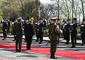 Svecanost podizanja NATOve zastave Zagreb 54.jpg