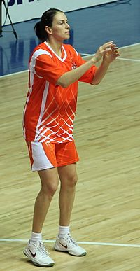 Svetlana Abrosimova 2012.jpg