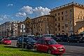 Sviardlova street (Minsk) p12.jpg