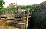 Swaziland - Traditional homes.jpg