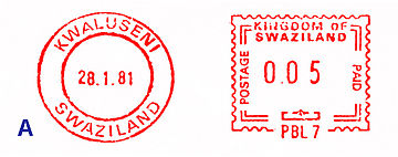 Swaziland stamp type B2A.jpg