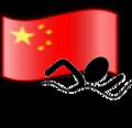 Swimming China.png