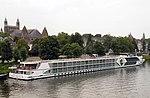 Swiss Sapphire (ship, 2008) 004.jpg