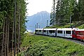 Switzerland-01695 - Turns are many (22297561885).jpg