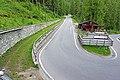 Switzerland-01842 - Looking Back on approach to Turn -2 (22112321119).jpg