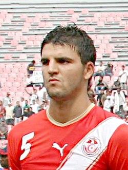 Syam Ben Youssef, Tunisia.jpg