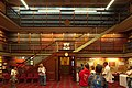 Sydney NSW Parliament Library 1.jpg