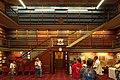 Sydney NSW Parliament Library 1.jpg