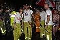 Sydney mardi gras 2012 (6951115329).jpg