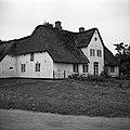 Sylt-Keitum, Friesenhaus, 1953-09-01.jpg