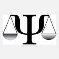 Symbol for Psychology & Law Solid.png