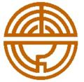 Symbol of Kanada Fukuoka.png