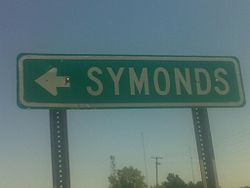 SymondsMississippiSign.jpg
