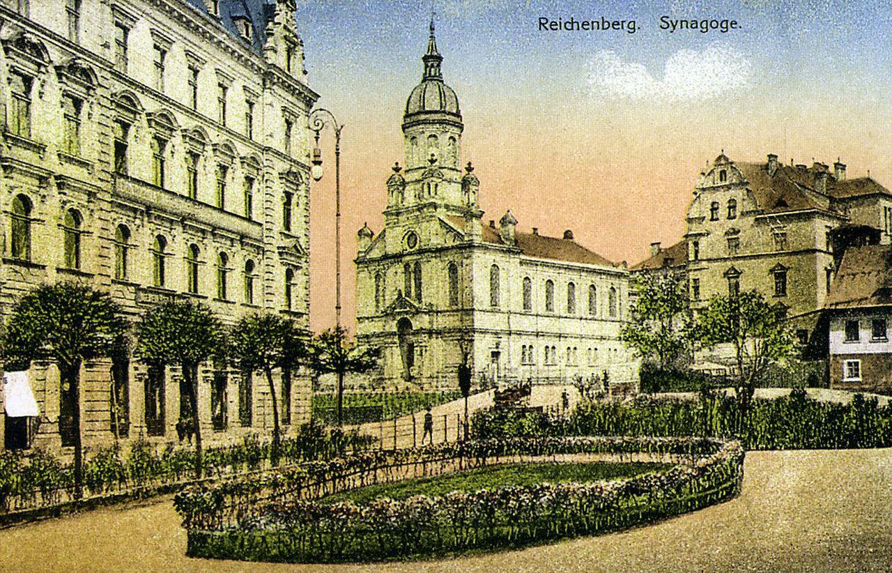 Synagoga Liberec 3.jpg