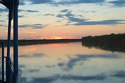 Syrdrya River.jpg