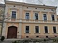 Székesfehérvár, Szent István tér 13.jpg