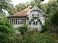 Szaplonczay Villa (1894) BB 24 in Fonyód, 2016 Hungary.jpg