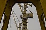 Szczecin Shipyard (3350516854).jpg