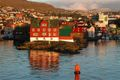 Tórshavn october 2005.jpg