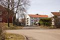 Tønsberg Ekornveien 002.jpg