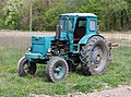 T-40A tractor 2016 G1.jpg