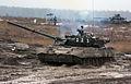 T-80U (2).jpg