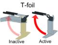 T-foil.PNG