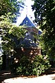 T.T RK Kerk Katwijk Klein-Linden (4).JPG