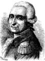 T2- d444 - Fig. 262. — Le marquis d'Arlandes.png