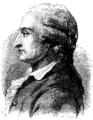 T2- d481 - Fig. 279. — Pilâtre de Rozier.png