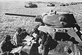 T34 tanks.jpg